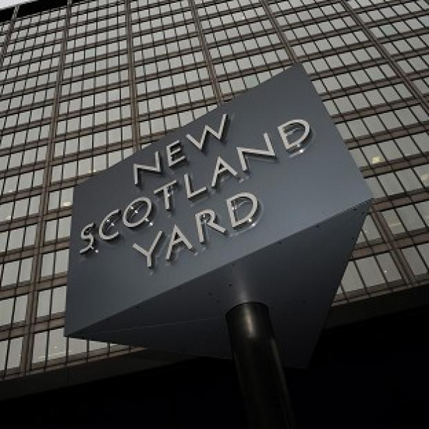 A 13-year-old girl died in a crash involving a vehicle which was being pursued by police in Ilderton Road, New Cross, south London
