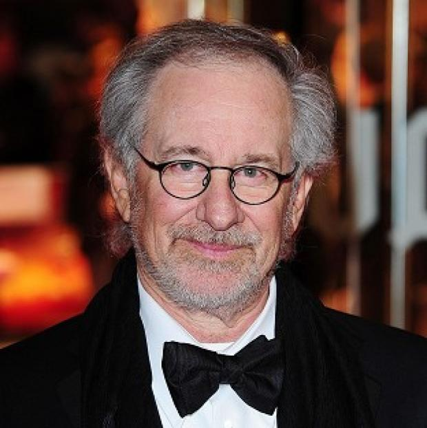 Steven Spielberg's Robopocalypse has been put on hold