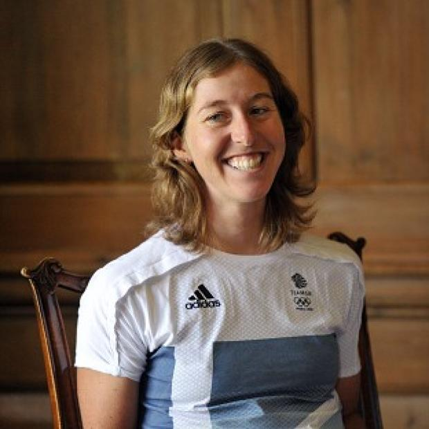 Olympic champion Nicole Cooke insists she leaves cycling with 'many happy memories'
