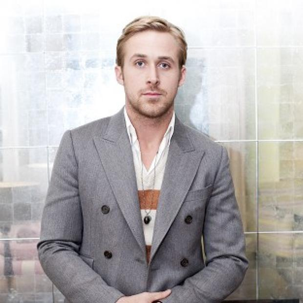 Ryan Gosling stars in Gangster Squad