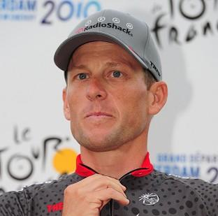 The cycling world is awaiting Lance Armstrong's revelations