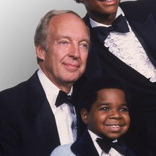 Hampshire Chronicle: Diff'rent Strokes star Conrad Bain has died at the age of 89