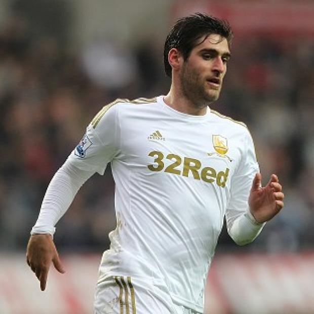 Norwich and Sunderland are understood to have made bids for Danny Graham