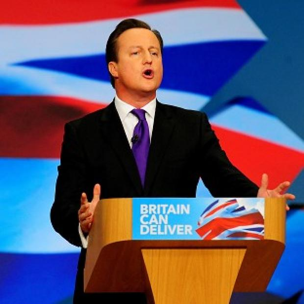 David Cameron is to deliver his long-awaited speech on Britain's relations with the European Union this week