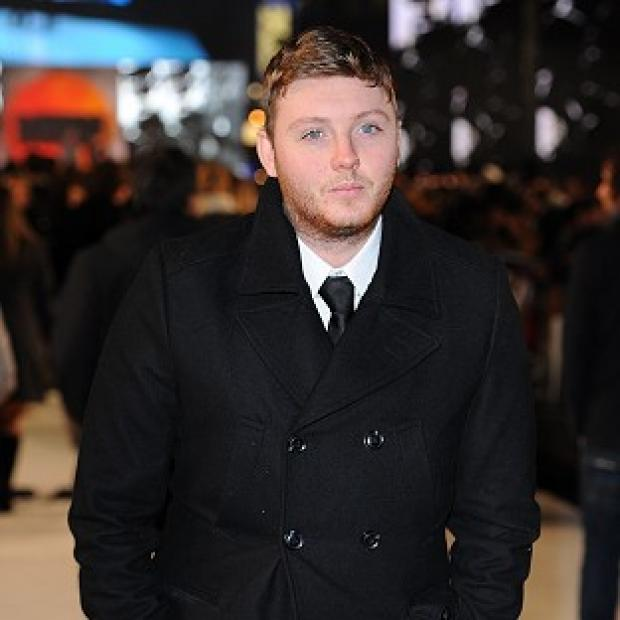 This year's X Factor, won by James Arthur, has been rapped by Ofcom