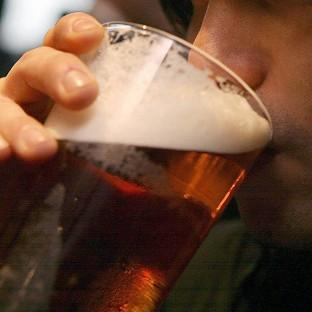 Beer enthusiasts say the Government's taxation policies are damaging the pub trade