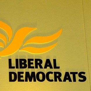 Liberal Democrat MP David Ward has apologised over comments about Israel made in the run-up to Holocaust Memorial Day