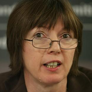 TUC leader Frances O'Grady is seeking help from unions across Europe over workers' rights