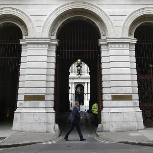 The Foreign and Commonwealth Office says it continues to provide consular assistance to Lindsay Sandiford