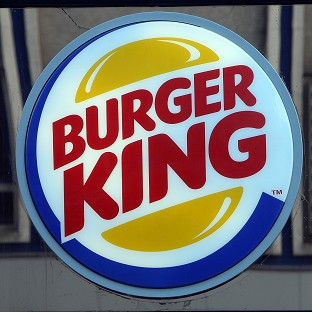 An Irish food processing plant which supplied burgers contaminated with horse DNA has been dropped by Burger King