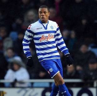 Loic Remy suffered a groin injury in training on Friday
