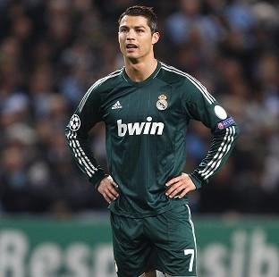 Cristiano Ronaldo does not intend to celebrate if he scores against former club Manchester United