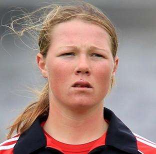 Anya Shrubsole put in a fantastic bowling performance as England women beat South Africa