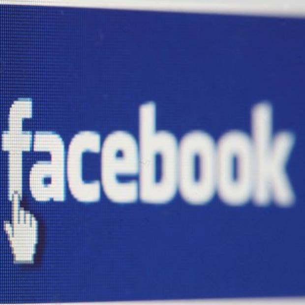A Tyneside man who allegedly posted a message on Facebook threatening to kill 200 people in America has been refused bail for the second time