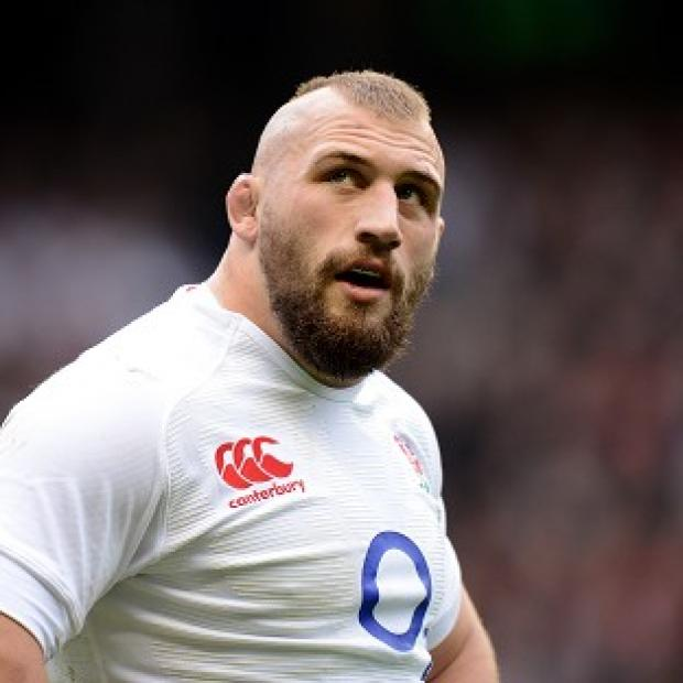 Joe Marler believes England are the form side in world rugby