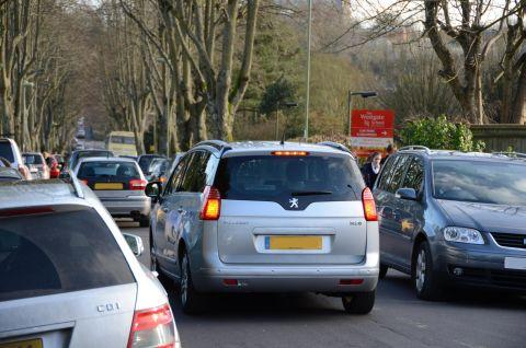Better public transport call for Winchester, meeting hears