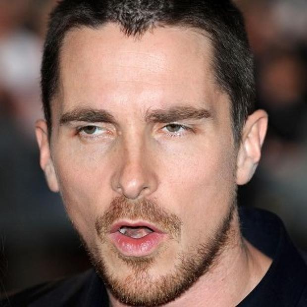 Christian Bale could be set to star in the Mount Everest movie