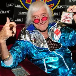 ITV has won a handful of awards over its coverage of the Jimmy Savile scandal