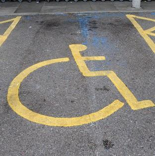 A Cornwall councillor has sparked outrage over his comments about disabled children