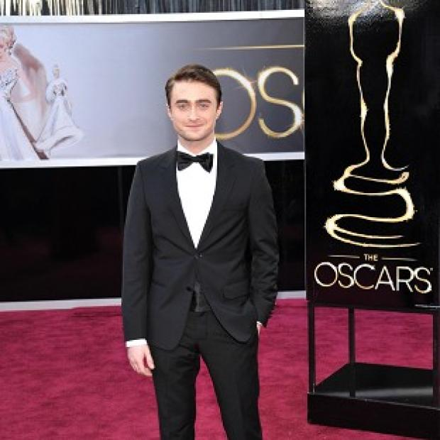Daniel Radcliffe is reportedly set to play Igor in the Frankenstein remake
