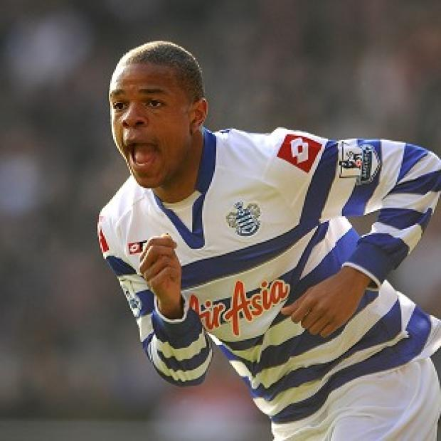 Loic Remy, pictured, and Jay Bothroyd claimed the points for QPR
