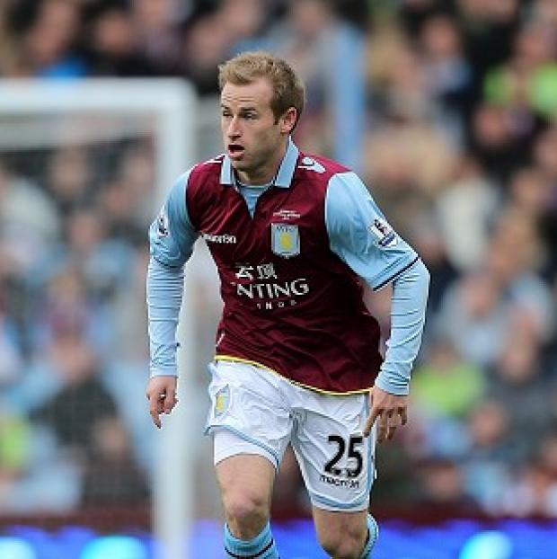 Barry Bannan has been called into the Scotland squad to face Wales