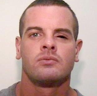 Dale Cregan has admitted the murders of Pc Fiona Bone, 32, and Pc Nicola Hughes, 23