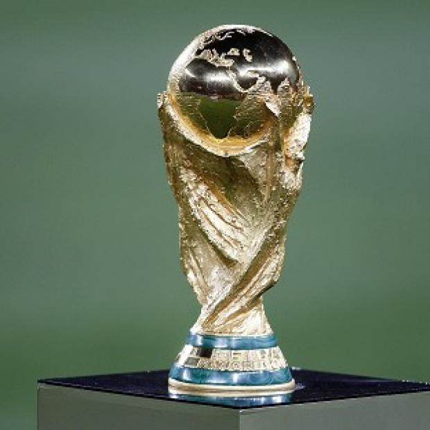 Speculation is mounting that the 2022 World Cup could be held in the winter