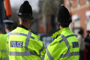 Multi-million pound police cuts prompt fears for local patrols and 1,000 officers