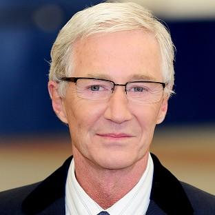 Paul O'Grady is returning to teatime chat on ITV after more than seven years