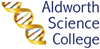 ALDWORTH SCIENCE COLLEGE