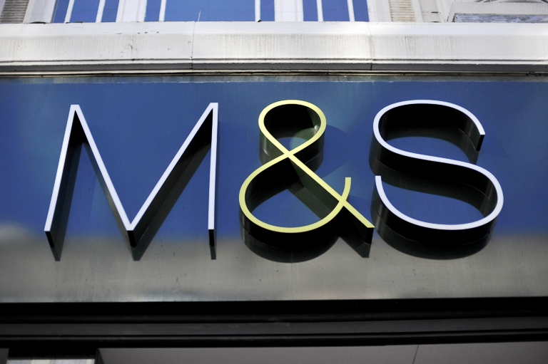 Winchester planners urged to reject M&S food store plans