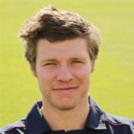 Hants win again as Coles stars on Kent return