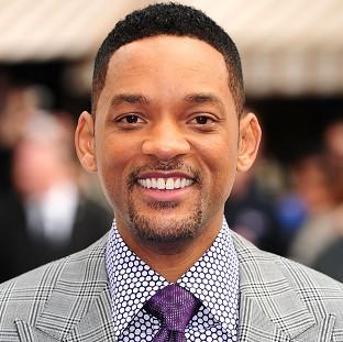 Will Smith starred in the original Independence Day