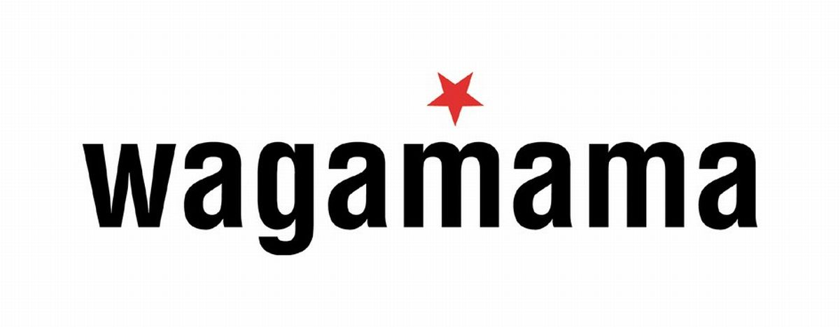 Asian restaurant chain Wagamama given the