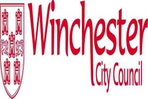 Winchester City Council kick starts service to help unemployed