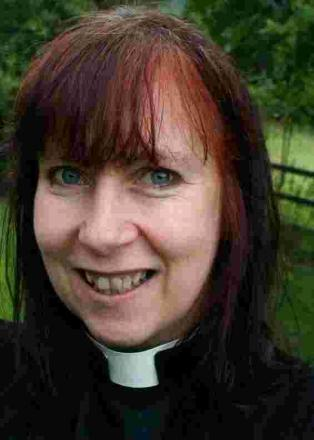 Revd Wallace will take responsibility for the planning and direction of daily cathedral worship.