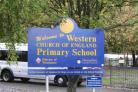 Leaking Winchester school 'desperate' for investment