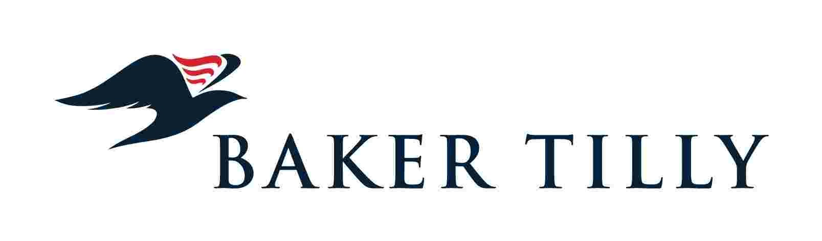 Baker Tilly survey reveals low awareness of tax incentives among SMEs