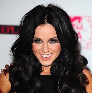 Vicky Pattison admitted two charges of assault.