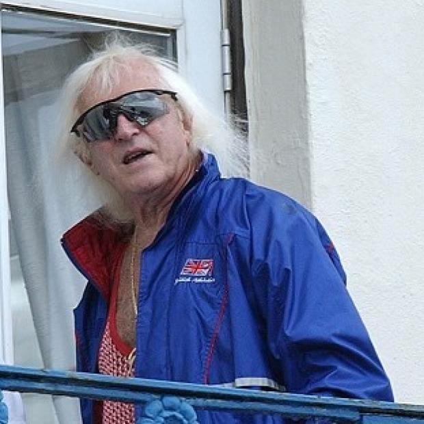 Hampshire Chronicle: There have been calls for a single inquiry into the Jimmy Savile case