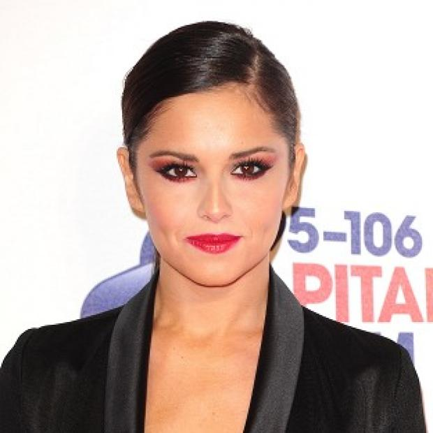 Hampshire Chronicle: Cheryl Cole is said to have thrashed out a �2 million deal for the next X Factor