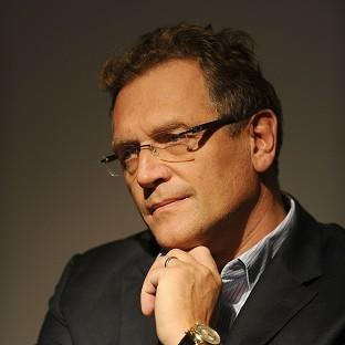 Jerome Valcke says the 2022 World C