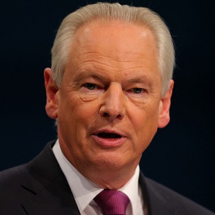 Cabinet office minister Francis Maude expects the Government to have saved more than �1.2 billion through IT efficiencies by the end of next year.