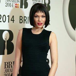 Jessie J has left The Voice to concentrate on her music