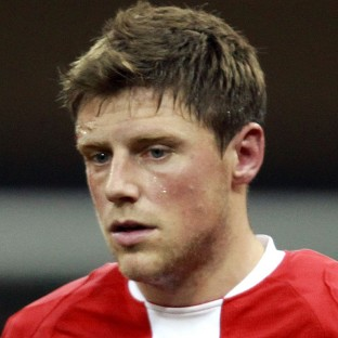 Rhys Priestland knows the importance of Scarlets' victory