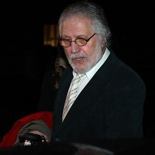 Hampshire Chronicle: More witnesses are giving evidence against DJ Dave Lee Travis in his sex assaults trial