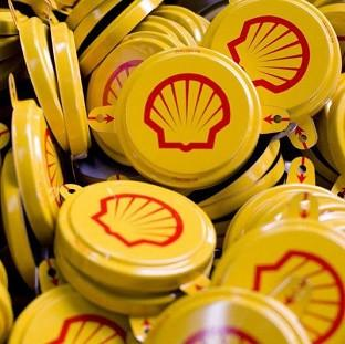 Hampshire Chronicle: Oil giant Royal Dutch Shell has issued a shock profit warning