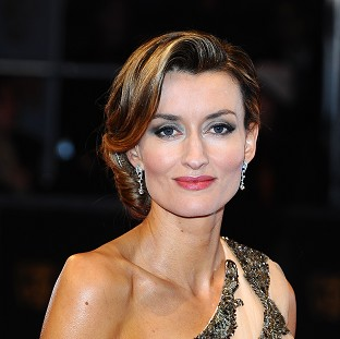 Natascha McElhone will star in the stage versio
