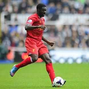 Kolo Toure believes Liverpool can still win the title